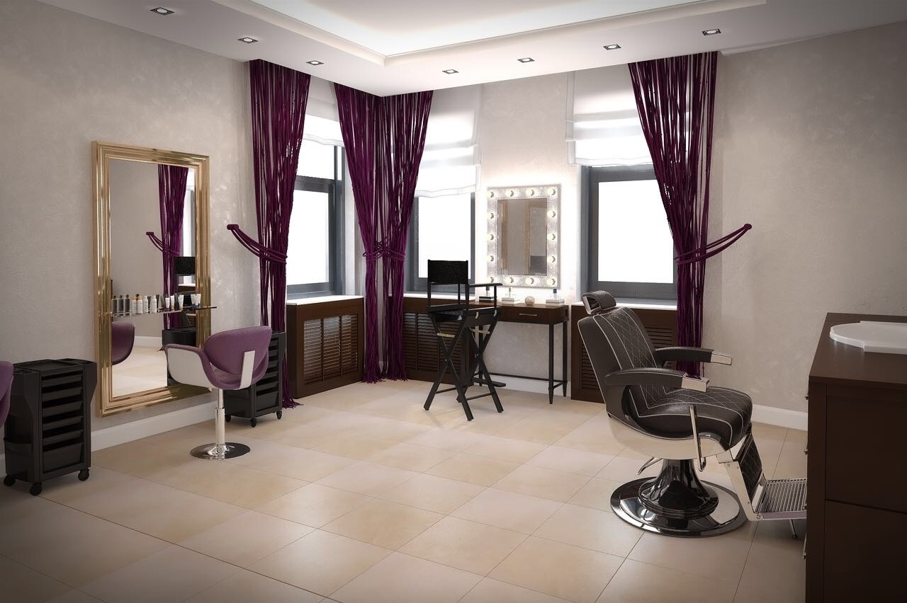 beauty-saloon-003